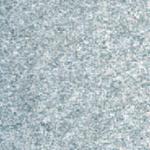 MERCURY-62