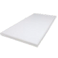Wall Absorber Classic