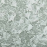 0509 Серый мрамор