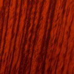 0604 Красное дерево