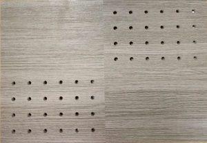 uni-panel-white1